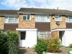 Thumbnail to rent in Egmont Road, Walton-On-Thames