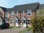 Thumbnail to rent in Penpont Water, Didcot