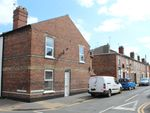 Thumbnail for sale in Thesiger Street, Lincoln