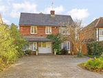 Thumbnail for sale in St. Albans Road West, Hatfield, Hertfordshire