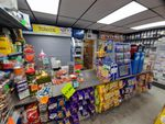 Thumbnail for sale in Newsagents DN12, Conisbrough, South Yorkshire