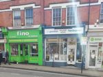 Thumbnail for sale in Village News, St Marys Row, Lease For Sale