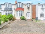 Thumbnail for sale in Norman Avenue, Harborne, Birmingham