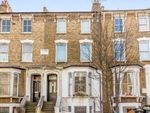 Thumbnail to rent in Cricketfield Road, London, London