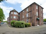 Thumbnail to rent in Chaucer Wood Court, Canterbury