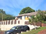 Thumbnail for sale in Broadpark Road, Paignton