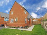 Thumbnail for sale in Campbell Walk, Brinsworth, Rotherham