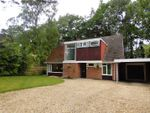 Thumbnail for sale in Heathermount Drive, Crowthorne
