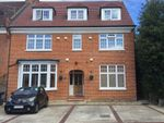 Thumbnail to rent in Sandford Road, Bromley