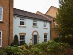 Thumbnail to rent in Gaiger Avenue, Sherfield-On-Loddon, Hook
