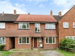 Thumbnail to rent in Fir Tree Road, Guildford