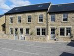 Thumbnail to rent in Devonshire Place, Harrogate
