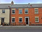 Thumbnail to rent in Diglis Court, Diglis Road, Worcester