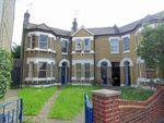 Thumbnail for sale in Gordon House, Fullerton Road, Wandsworth