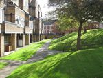 Thumbnail 3 bedroom flat for sale in Baxterwood Grove, Arthurs Hill, Newcastle Upon Tyne
