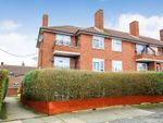 Thumbnail to rent in Wellingborough House, Redruth Road, Harold Hill