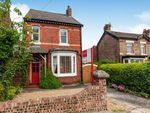 Thumbnail to rent in Limes Road, Linthorpe, Middlesbrough