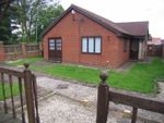 Thumbnail to rent in 37 Thorneyburn Way, Blyth, Northumberland