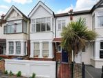 Thumbnail to rent in Camborne Avenue, London