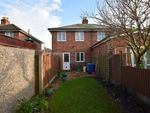 Thumbnail to rent in Queensfield, Gainsborough