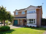 Thumbnail for sale in Somerset Close, Kingswood, Wotton-Under-Edge