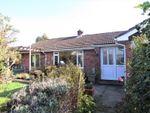 Thumbnail to rent in Charlton Close, Hordle, Lymington