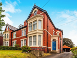 Thumbnail to rent in Gerard Road, Rotherham