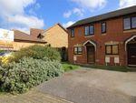 Thumbnail to rent in Valentine Court, Crownhill, Milton Keynes