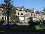 Thumbnail for sale in Mornington Crescent, Harrogate, North Yorkshire
