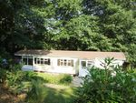 Thumbnail for sale in Puffin Hill, Turners Hill, West Sussex