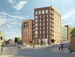 Thumbnail to rent in Chatham Street, Sheffield