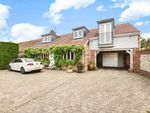 Thumbnail for sale in Barton Close, Nyetimber, Bognor Regis