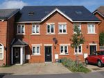 Thumbnail to rent in Lavender Road, Woking