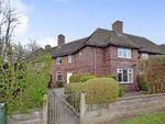 Thumbnail for sale in Flash Lane, Trent Vale, Stoke-On-Trent