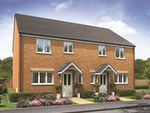 """Thumbnail to rent in """"The Chester"""" at White Street, Martham, Great Yarmouth"""