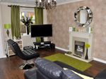 Thumbnail to rent in Delphinium Way, Lower Darwen, Darwen