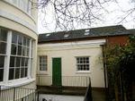 Thumbnail to rent in Berkeley Street, Cheltenham