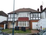 Property history Corringham Road, Wembley HA9