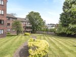 Thumbnail for sale in Whitehaven Close, Bromley