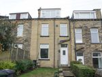 Thumbnail to rent in Victoria Street, Allerton, Bradford