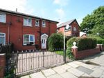 Thumbnail to rent in Albert Royds Street, Kingsway, Rochdale