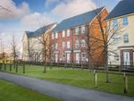 "Thumbnail to rent in ""Fawley"" at Bawtry Road, Bessacarr, Doncaster"