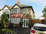 Thumbnail for sale in Childwall Road, Liverpool, Merseyside