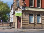 Thumbnail to rent in Radford Road, Nottingham