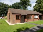 Thumbnail for sale in Willow Park, Banks Lane, Carlisle