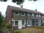 Thumbnail to rent in Rosevean Avenue, Camborne