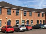 Thumbnail for sale in 2 Whittle Court, Hanley, Stoke On Trent, Staffordshire