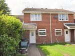 Thumbnail for sale in Westbury Way, Saltney, Chester