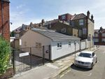 Thumbnail to rent in High Street Colliers Wood, Colliers Wood, London