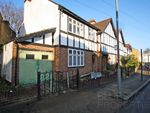 Thumbnail to rent in Holdernesse Road, Tooting Bec